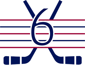 The 6th Line